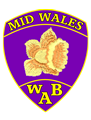 Mid Wales Women's Bowling Association
