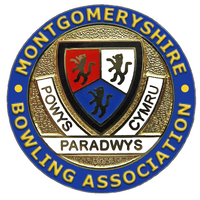 Montgomeryshire Bowling Association Click to visit site